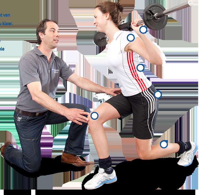 fysio, fysio Boxtel, fysio Schijndel, fysio Den-Bosch, fysio 's-Hertogenbosch, fysiotherapie, fysiotherapie Boxtel, fysiotherapie Schijndel, fysiotherapie Den-Bosch, fysiotherapie 's-Hertogenbosch, fysiotherapie Den-Bosch, fysiopraktijk, fysiopraktijk Boxtel, fysiopraktijk Schijndel, fysiopraktijk Den-Bosch, fysiopraktijk 's-Hertogenbosch, fysiotherapiepraktijk, fysiotherapiepraktijk Boxtel, fysiotherapiepraktijk Schijndel, fysiotherapiepraktijk Den-Bosch, fysiotherapiepraktijk 's-Hertogenbosch, fysiotherapeut, fysiotherapeut Boxtel, fysiotherapeut Schijndel, fysiotherapeut Den-Bosch, fysiotherapeut 's-Hertogenbosch, fysiotherapeuten, fysiotherapeuten Boxtel, fysiotherapeuten Schijndel, fysiotherapeuten Den-Bosch, fysiotherapeuten 's-Hertogenbosch, bewegen, bewegen Boxtel, bewegen 's-Hertogenbosch, bewegen Den Bosch, bewegen Schijndel, bewegen FMC Verzijden, bewegen in Boxtel, bewegen in Den Bosch, bewegen in 's-Hertogenbosch, bewegen in Schijndel, beweging Boxtel, beweging 's-Hertogenbosch, beweging Den Bosch, beweging Schijndel, beweging FMC Verzijden, beweging in Boxtel, beweging in 's-Hertogenbosch, beweging in Den Bosch, beweging in Schijndel