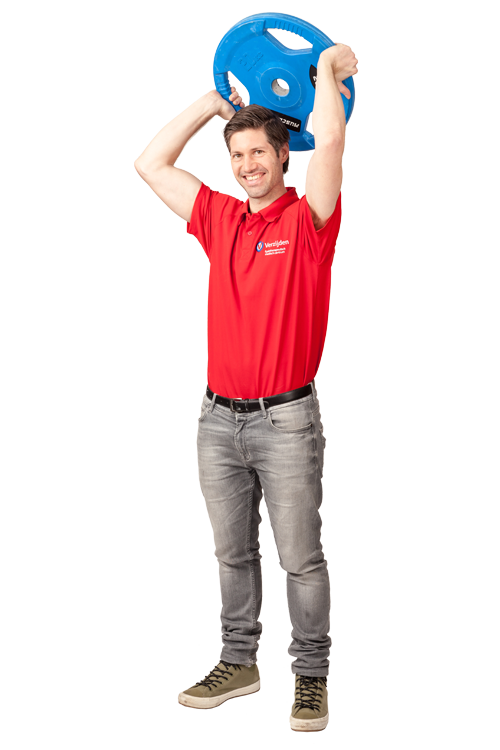 fysio, fysio Boxtel, fysio Schijndel, fysio Den-Bosch, fysio 's-Hertogenbosch, fysiotherapie, fysiotherapie Boxtel, fysiotherapie Schijndel, fysiotherapie Den-Bosch, fysiotherapie 's-Hertogenbosch, fysiotherapie Den-Bosch, fysiopraktijk, fysiopraktijk Boxtel, fysiopraktijk Schijndel, fysiopraktijk Den-Bosch, fysiopraktijk 's-Hertogenbosch, fysiotherapiepraktijk, fysiotherapiepraktijk Boxtel, fysiotherapiepraktijk Schijndel, fysiotherapiepraktijk Den-Bosch, fysiotherapiepraktijk 's-Hertogenbosch, fysiotherapeut, fysiotherapeut Boxtel, fysiotherapeut Schijndel, fysiotherapeut Den-Bosch, fysiotherapeut 's-Hertogenbosch, fysiotherapeuten, fysiotherapeuten Boxtel, fysiotherapeuten Schijndel, fysiotherapeuten Den-Bosch, fysiotherapeuten 's-Hertogenbosch