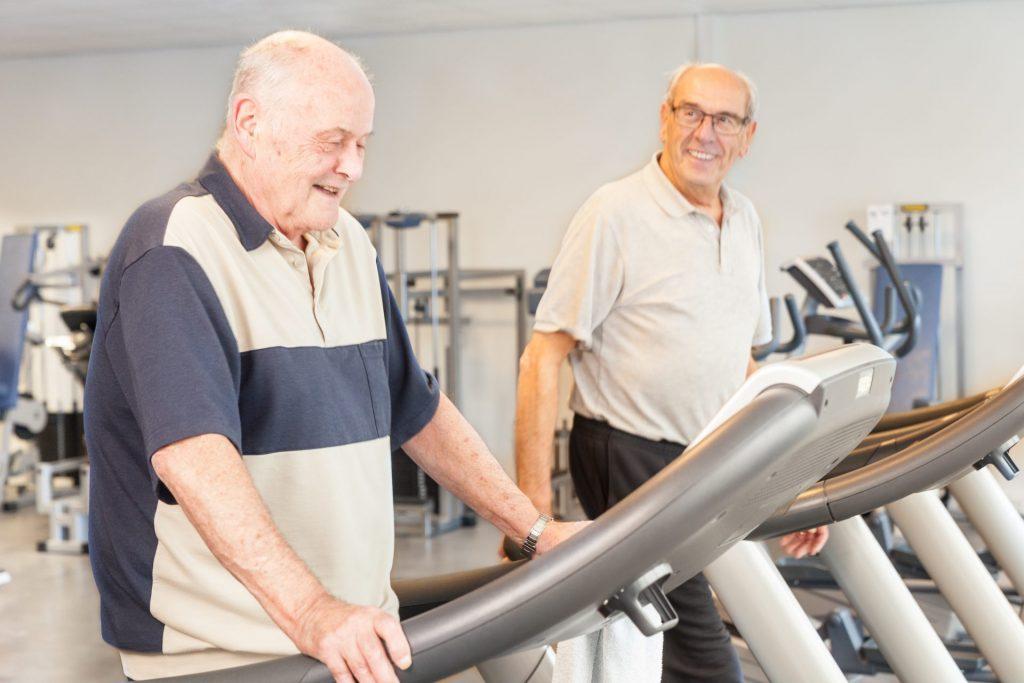 Fysiotherapie Boxtel, fysiotherapie 's-Hertogenbosch, fysiotherapie Schijndel