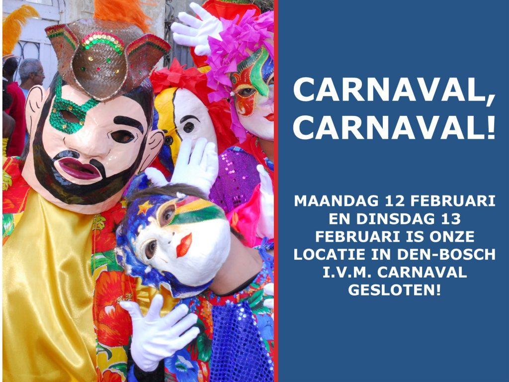 carnaval, carnaval Den-Bosch, carnaval 'sHertogenbosch, FMC Verzijden, fysiotherapie, fysiotherapie Den Bosch, fysio Den Bosch, fysiotherapiepraktijk Den Bosch, fysiotherapiepraktijk 's-Hertogenbosch, fysiotherapeut DenBosch, fysiotherapeut 's-Hertogenbosch,