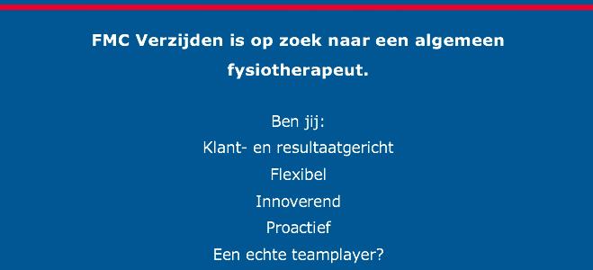 fysio, fysio Boxtel, fysio Schijndel, fysio Den-Bosch, fysio 's-Hertogenbosch, fysiotherapie, fysiotherapie Boxtel, fysiotherapie Schijndel, fysiotherapie Den-Bosch, fysiotherapie 's-Hertogenbosch, fysiotherapie Den-Bosch, fysiopraktijk, fysiopraktijk Boxtel, fysiopraktijk Schijndel, fysiopraktijk Den-Bosch, fysiopraktijk 's-Hertogenbosch, fysiotherapiepraktijk, fysiotherapiepraktijk Boxtel, fysiotherapiepraktijk Schijndel, fysiotherapiepraktijk Den-Bosch, fysiotherapiepraktijk 's-Hertogenbosch, fysiotherapeut, fysiotherapeut Boxtel, fysiotherapeut Schijndel, fysiotherapeut Den-Bosch, fysiotherapeut 's-Hertogenbosch, fysiotherapeuten, fysiotherapeuten Boxtel, fysiotherapeuten Schijndel, fysiotherapeuten Den-Bosch, fysiotherapeuten 's-Hertogenbosch, vacature Boxtel, vacature Schijndel, vacature 'sHertogenbosch, vacature Den Bosch, vacature fysiotherapie, vacature algemeen fysiotherapeut