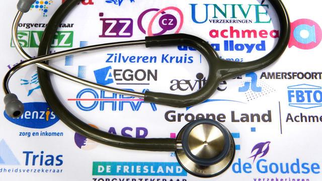 fysio, fysio Boxtel, fysio Schijndel, fysio Den-Bosch, fysio 's-Hertogenbosch, fysiotherapie, fysiotherapie Boxtel, fysiotherapie Schijndel, fysiotherapie Den-Bosch, fysiotherapie 's-Hertogenbosch, fysiotherapie Den-Bosch, fysiopraktijk, fysiopraktijk Boxtel, fysiopraktijk Schijndel, fysiopraktijk Den-Bosch, fysiopraktijk 's-Hertogenbosch, fysiotherapiepraktijk, fysiotherapiepraktijk Boxtel, fysiotherapiepraktijk Schijndel, fysiotherapiepraktijk Den-Bosch, fysiotherapiepraktijk 's-Hertogenbosch, fysiotherapeut, fysiotherapeut Boxtel, fysiotherapeut Schijndel, fysiotherapeut Den-Bosch, fysiotherapeut 's-Hertogenbosch, fysiotherapeuten, fysiotherapeuten Boxtel, fysiotherapeuten Schijndel, fysiotherapeuten Den-Bosch, fysiotherapeuten 's-Hertogenbosch, zorgpolissen