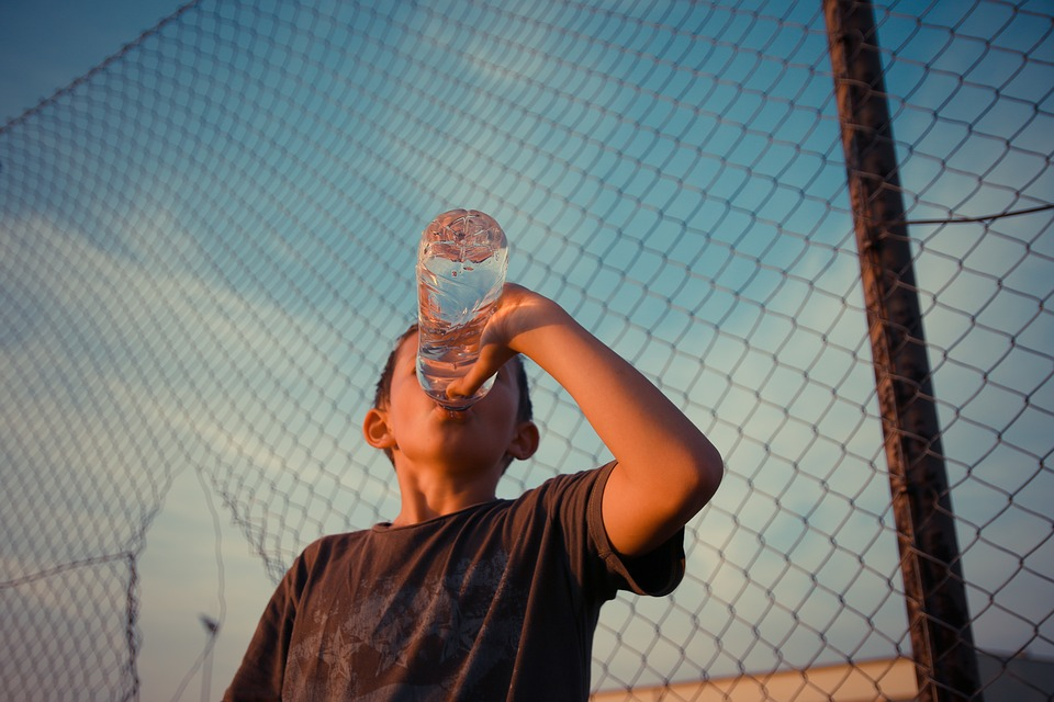 water fysio, drinken fysio, fysio Boxtel, fysiotherapie water, fysiotherapie drinken, fysiotherapie Boxtel, water Boxtel, Boxtel drinken