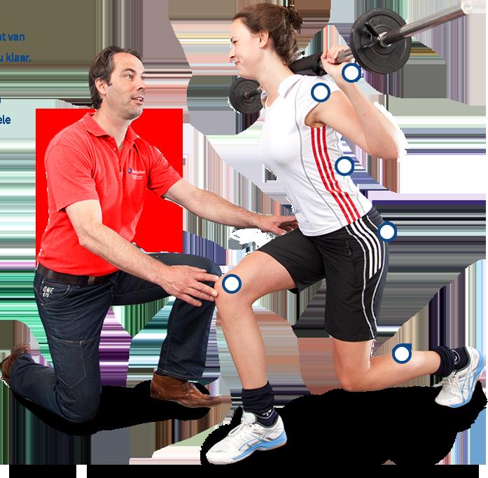 fysio 's-hertogenbosch, fysio boxtel, fysio schijndel, fysiotherapie boxtel, fysiotherapie Hertogenbosch, fysiotherapie schijndel, specialisme Boxtel, specialisme Schijndel, specialisme fysiotherapie, werkplek hertogenbosch, rol schijndel